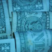 Élections américaines: que proposent les candidats pour alléger la dette étudiante?