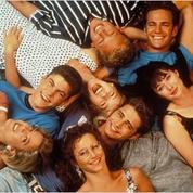 Luke Perry et le cast de Beverly Hills adressent un touchant message à Shannen Doherty