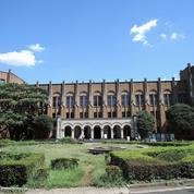 Pour attirer des étudiantes, l'université de Tokyo baisse leur loyer