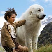 Le film à voir ce soir: Belle et Sébastien - L'Aventure continue