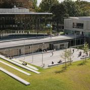 7 écoles de commerce françaises se placent dans le top 20 européen