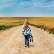 Jeunes expats: comment gérer le «blues du retour»?