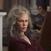 Nicole Kidman : première photo officielle dans Top of the Lake: China Girl