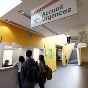 Les patients notent leur séjour à l'hôpital