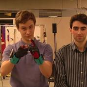 10 inventions conçues par des étudiants en 2016