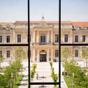 Les cours de latin sauvés in extremis à l'université d'Avignon