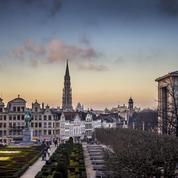 Étudier à Bruxelles, des écoles de qualité à prix attractif