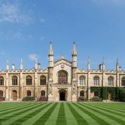 Les frais de scolarité des universités britanniques pourraient à nouveau augmenter