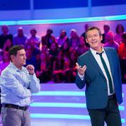 Elimination de Christian dans les 12 coups de midi : TF1 en colère contre Jean-Luc Reichmann