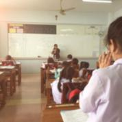 «Paye ton bahut» dénonce le sexisme au collège et au lycée