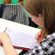 Quiz : réussiriez-vous une dictée proposée au brevet des collèges ?