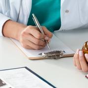 Les facs de médecine épinglées pour leurs liens avec l'industrie pharmaceutique