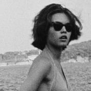 Programme TV : Brigitte Bardot, portrait d'une enfant blessée sur France 3