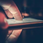 7 applications mobile santé qui se sont fait remarquer