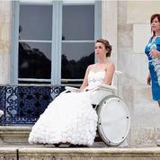 Camille Boillet, 22 ans: « J'ai fait défiler une femme en fauteuil à la fashion week »
