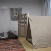 À Saint-Étienne, les étudiants en médecine disposent désormais d'une salle de sieste