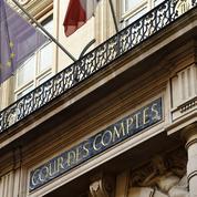 La Cour des comptes revient sur la «fusion ratée» à l'origine de France Business School