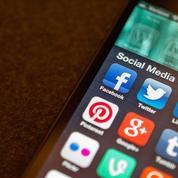 Près de 80% des étudiants utilisent Facebook pour travailler en groupe