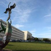 Les 150.000 euros de primes qui embarrassent l'université de Caen