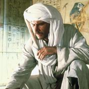 Le film à voir ce soir à la télé: Les Aventuriers de l'arche perdue