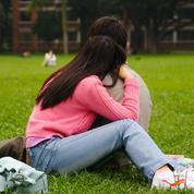 Près d'un étudiant sur deux déclare avoir des rapports sexuels «n'importe quand»
