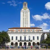 Au Texas, «le réflexe quotidien» d'apporter son arme à l'université