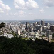 Pourquoi ces étudiants français préfèrent Montréal à Paris
