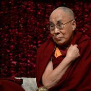 L'invitation du dalaï-lama dans une fac américaine indispose les étudiants chinois