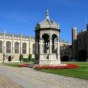Les universités britanniques font face à une préoccupante flambée d'antisémitisme