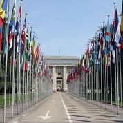 Les stagiaires de l'ONU dénoncent des conditions «proches de l'exploitation»