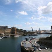 Étudier à Brest: les ingénieurs à l'honneur