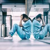 Omerta à l'hôpital, un tableau glaçant des violences subies par les étudiants en santé
