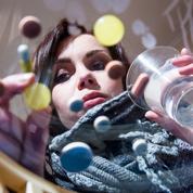 «L'addiction aux médicaments de la douleur augmente»