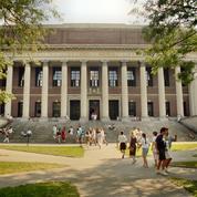 Classement des universités par disciplines : Harvard au top, la France en difficulté
