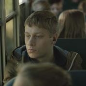 1:54, un film poignant sur le harcèlement au lycée