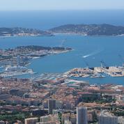 Étudier à Toulon: pour les amoureux de la mer et du rugby