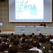 Les (grosses) lacunes des candidats au concours de l'ENA