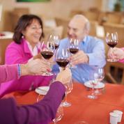 Le baclofène confirme son efficacité contre l'alcoolisme