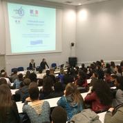 Des lycéens rédigent leur «constitution utopique» pour une «société idéale»