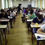 Où sont les 58 lycées français qui affichent 100% de réussite au bac