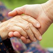 Toujours mystérieuse, la maladie de Parkinsonest mieux prise en charge