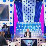 ONPC :Laurent Ruquier et ses chroniqueurs taclent (encore) Philippe Poutou