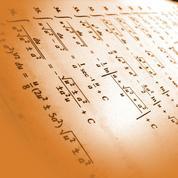 Bac 2017: les sujets de maths en L, ES, S et STMG à Pondichéry