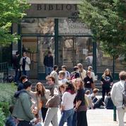 CentraleSupélec refuse de rejoindre l'université Paris-Saclay