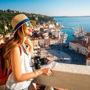 10 bons plans pour partir en vacances avec un petit budget