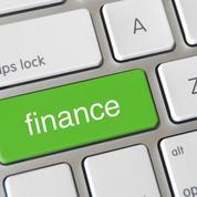 Bac 2017: les sujets de gestion et finance en STMG à Pondichéry