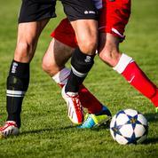 En Suisse, ouverture d'une université entièrement dédiée... au football