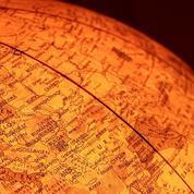5 techniques infaillibles pour réussir l'épreuve d'histoire-géographie au bac