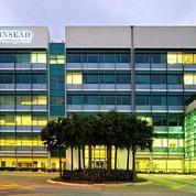 L'Insead et HEC parmi les 10 meilleures écoles pour la formation des cadres