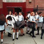 Les lycéens appelés à venir en cours en jupe pour lutter contre le sexisme